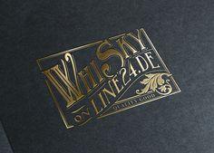 Whiskyonline24.de - Matwork Design Studio