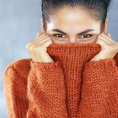 Easy knitting ideas for beginners