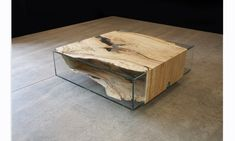 table by john houshmand