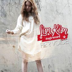 Lim Kim (Kim Yerim) - Rain I love her voice so much..