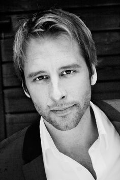 Chesney Hawkes photographed by Bruce Smith To connect with Bruce brucesmithphoto@mac.com
