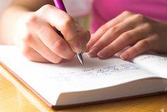 Consejos para escribir un cuento infantil http://www.encuentos.com/ideas/consejos-para-escribir-un-cuento-infantil-y-publicar/
