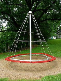39 Play And Movement Ideas Childhood Memories Playground My Childhood Memories