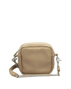 Beige Dahlia #isawanbag #isawan #handbag #bag #shoulderbag #fashion #streetstyle #style