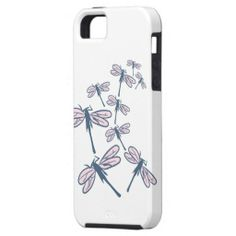 ==>>Big Save on          Dragonflies Phone Case iPhone 5 Case           Dragonflies Phone Case iPhone 5 Case you will get best price offer lowest prices or diccount couponeDeals          Dragonflies Phone Case iPhone 5 Case Review from Associated Store with this Deal...Cleck link More >>> http://www.zazzle.com/dragonflies_phone_case_iphone_5_case-179639937582539821?rf=238627982471231924&zbar=1&tc=terrest