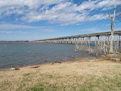 lake waco Waco, Texas