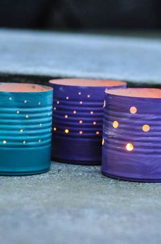 38 Genius Upcycling Ideas - Easy DIY Trash-to-Treasure Crafts