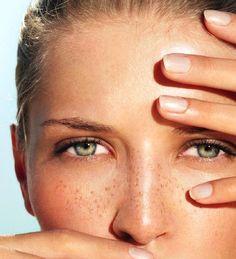 skin care skin-care