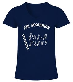 Funny Musical Shirts, Love band practice and music, get this novelty gift idea for the musician nerd, whether its orchestra or rock, you know the accordion player is king, get this merchandise for men, women and kids for a birthday or christmas gift.     TIP: If you buy 2 or more (hint: make a gift for someone or team up) you'll save quite a lot on shipping.     Guaranteed safe and secure checkout via:  Paypal | VISA | MASTERCARD     Click the GREEN BUTTON, select your size and style....