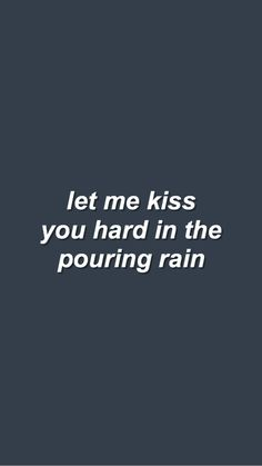 lana del rey - born to die // lyrics Song Quotes, Cute Quotes, 365 Quotes, Quotations, Qoutes, Color Quotes, Frases Tumblr, Quote Aesthetic, Wallpaper Quotes