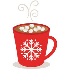 (Daily FREEBIE) Hot Cocoa - Available for FREE today only, Dec 18
