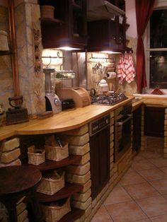 (1) Facebook Cozy House, Kitchen Island, Home Decor, Facebook, Ideas, Kitchens, Island Kitchen, Decoration Home, Cosy House