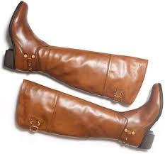 8c53991b34ca8 19 mejores imágenes de botas  -