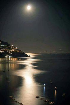 Acapulco Guerrero Mexico.