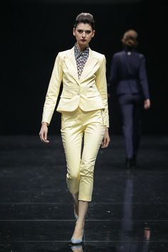 damen hosenanzug modern elegante damen mode Hosenanzug Damen Modern