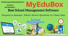 All Schools, School Fun, How To Run Longer, Software, Parents, Students, Management, Teacher, Education