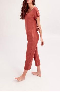 Smash + Tess Thursday Romper – S.O.S. Save Our Soles Over The Hump, Weekend Is Coming, Bridal Packages, Pregnancy Wardrobe, Lounge Wear, Going Out, Jumpsuit, Rompers, Thursday