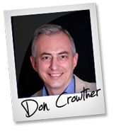@Don Crowther – 3XSocial Affiliate Program JV Invite - Pre-Launch Begins: Wednesday, August 8th 2012 - Launch Day: Tuesday, August 21st 2012