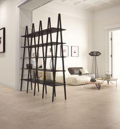Wandbelag / Bodenbelag aus Feinsteinzeug ANTAL Kollektion PRESTIGE by INALCO - INDUSTRIAS ALCORENSES CONFEDERADAS   Design Inalco