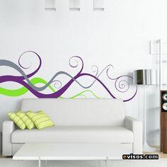 pegotepego-vinilos-decorativos_b1452b22_3