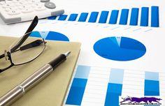 Descubre las mejores estrategias para invertir con Etfs y batir a los índices Estrategias sencillas con Etfs con resultados mejores que invertir en acciones