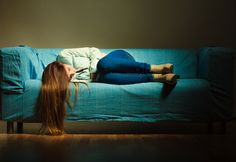 Signs of Adrenal Fatigue 😩 Is your daily life an uphill struggle? No matter how much sleep you get, you can't shift the brain fog? Are your blood tests fine but you KNOW there's something not right? This article may provide some answers . Chronic Stress, Chronic Illness, Signs Of Adrenal Fatigue, Grieving Friend, Turn Your Life Around, Sleeping Too Much, Best Brains, Brain Fog, Rock Bottom