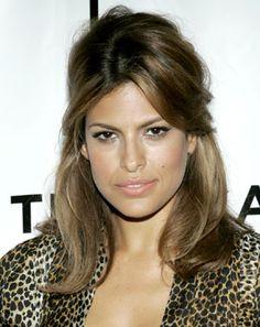 Google Image Result for http://wwwcdn.dailymakeover.com/wp-content/uploads/hairstyles/Eva_Mendes%2BApril_29_2007.jpg
