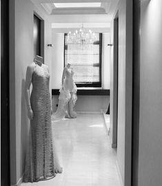 Casa della SPOSA Feminine, Couture, Bride, Elegant, Stylish, Unique, Beauty, Women's, Wedding Bride