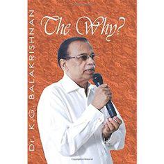global indian poet dr k g balakrishnan English Poets, English Writers, English Book, English Literature, Indian Literature, World Literature, Writing Poetry, Poetry Books, Poetry Poem