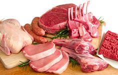 Colágeno: una importante proteína que se puede estimular. Fuente: Rumberos Portal Web #health #healthy #eatclean #healthyfood