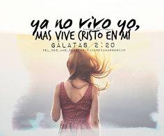 @ali_cely #el_nos_amó_primero #biblia #cristianosunidos #Jehová #palabra…