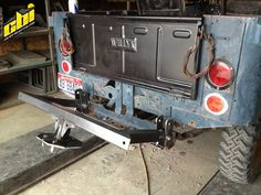 [IMG] Jeep Cj6, Jeep Gear, Jeep Wrangler Yj, Jeep Truck, Jeep Wrangler Unlimited, Jeepster Commando, Vintage Jeep, Jeep Mods, Jeep Parts
