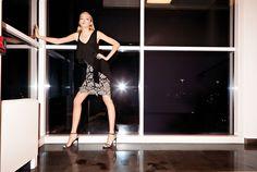 Follow us on facebook: annaracheleofficial instagram: annaracheleofficial Anna, Bodycon Dress, Facebook, Collection, Instagram, Dresses, Fashion, Vestidos, Moda