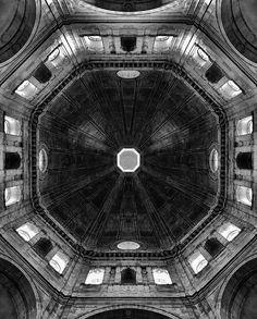 • 🔘 FOT   Duomo of Pavia, Italy