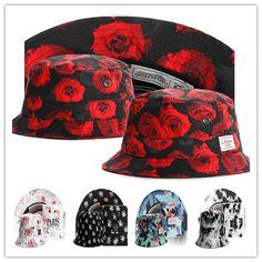 15 Best Bucket Hats Images Hats Fisherman S Hat Bucket Hat