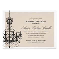 >>>Are you looking for          ELEGANCE | BRIDAL SHOWER INVITATION           ELEGANCE | BRIDAL SHOWER INVITATION in each seller & make purchase online for cheap. Choose the best price and best promotion as you thing Secure Checkout you can trust Buy bestThis Deals          ELEGANCE | BRIDA...Cleck Hot Deals >>> http://www.zazzle.com/elegance_bridal_shower_invitation-161677416719063834?rf=238627982471231924&zbar=1&tc=terrest
