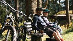 Ein Radweg durch das Tal. Nicht nur Downhiller und Rennradler sind bei uns richtig aufgehoben. E Biker, Monster Trucks, Training, Route Bus, Road Racer Bike, Tourism, Bicycling, Tours, Work Outs