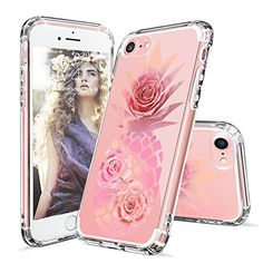 79 Best Pretty iPhone 7 Case images  66d896f5750c6