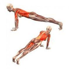 What Is Ashtanga Yoga? Understanding the Methods - Yoga breathing Kundalini Yoga, Ashtanga Yoga, Yoga Meditation, Pranayama, Vinyasa Yoga, Yoga Pilates, Yoga Moves, Yoga Exercises, Yoga Fitness