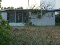 Murmuring Surf Cottages