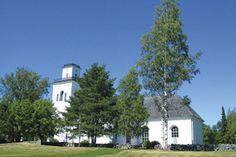 Kaarlelan kirkko