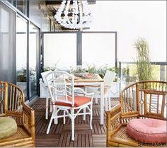 90 Great Ideas to Design Apartment Small Balcony https://decomg.com/90-great-ideas-design-apartment-small-balcony/