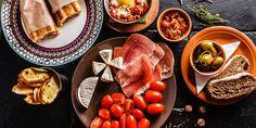Les meilleurs plats et tapas à Barcelone | Air Canada enRoute