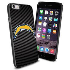 American Football NFL SAN DIEGO CHARGERS Logo, Cool iPhone 6 Smartphone Case Cover Collector iphone TPU Rubber Case Black Phoneaholic http://www.amazon.com/dp/B00V2I7A5W/ref=cm_sw_r_pi_dp_aHkmvb01B6QMH