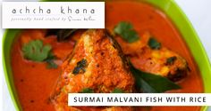 Surmai or King Fish, also known as Seer Fish, has different names in different parts of India. It is found in around the Indian ocean and adjoining seas. The king Fish is a slender, streamlined fish, slightly flattened from side to side with a tapered head. It contains Omega- 3 fatty acids and is one of the healthiest fishes for consumption.