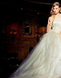 ISSUU - Weddings by SingaporeBrides Issue 3 by singaporebrides.com