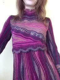 Bildergebnis für swing knitting uzor