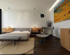master bedroom by me
