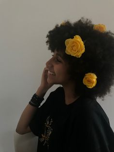 Their hair type? The skin that covers their body? What defines you and what defines me is what we think defines us. Hair Type, Appreciation, Natural Hair Styles, About Me Blog, Curly, Crown, Corona, Crowns, Crown Royal Bags