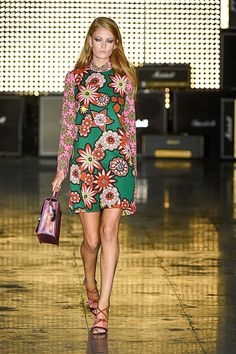 FASHION Magazine   Spring Fashion 2015: 189 photos of the top 10 trends of the season